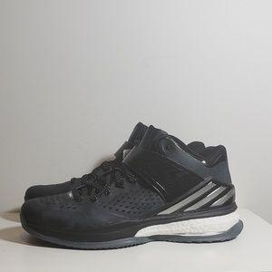 Adidas RGIII ENERGY BOOST TRAINING D74048 Size 8